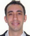 Noel Oizerovici Foni: Ortopedista