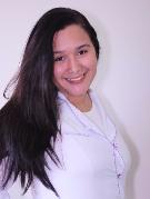 Karine Pereira Soares De Brito