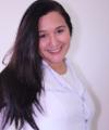 Karine Pereira Soares De Brito: Dentista (Clínico Geral)