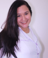 Karine Pereira Soares De Brito - BoaConsulta