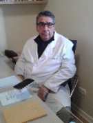 Marcelo Jose Bernardes