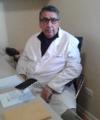 Marcelo Jose Bernardes: Ginecologista e Obstetra