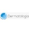 Sofia Iwamoto: Dermatologista