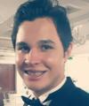 Alex Gaspareto De Araújo: Psicoterapeuta - BoaConsulta