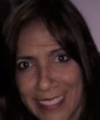 Silvana Nazareth Rodrigues De Jesus: Nutricionista