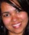 Tatiane Bastos Pereira: Psicólogo