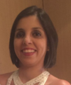 Carla Souza Friche: Angiologista e Cirurgião Vascular - BoaConsulta