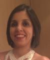 Carla Souza Friche: Angiologista e Cirurgião Vascular