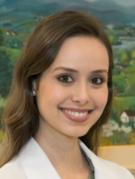Caroline Arantes Bernardes