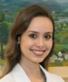 Caroline Arantes Bernardes: Dermatologista