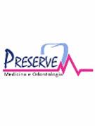 Preserve Clinica Odontológica - Clínica Geral