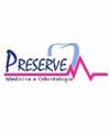 Preserve Clinica Odontológica - Clínica Geral: Dentista (Clínico Geral)