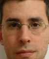 Joel Lerner Amato: Psicólogo