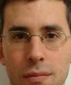 Joel Lerner Amato - BoaConsulta