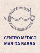 C M M B - Alergia E Imunologia