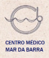 Centro Médico Mar Da Barra - Alergia E Imunologia - BoaConsulta