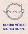 C M M B - Homeopatia: Homeopata