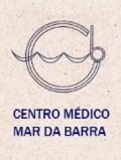 C M M B - Clínica Médica