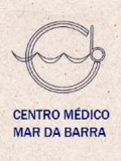 C M M B - Geriatria