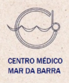 Centro Médico Mar Da Barra - Pneumologia - BoaConsulta