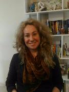 Eliana Franco De Queiroz