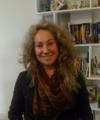 Eliana Franco De Queiroz: Psicólogo