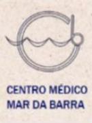 C M M B - Nutrição