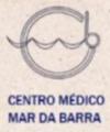 C M M B - Nutrição: Nutricionista
