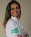 Fabiana Helena Aguiar Pereira - BoaConsulta
