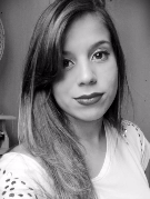 Mayara Tavares Barbosa