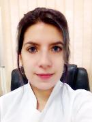 Tatiana Valpereiro Lodovici