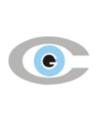 Clínica Giovedi - Oftalmologia: Oftalmologista
