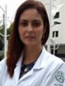 Renata Alves De Souza Silva
