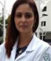 Renata Alves De Souza Silva - BoaConsulta