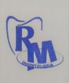 Adrieli Pereira: Dentista (Clínico Geral) e Dentista (Ortodontia)