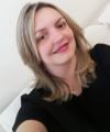 Débora Cecília Cunha Mattos Degelo - BoaConsulta