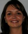 Débora Cecília Cunha Mattos Degelo: Psicólogo