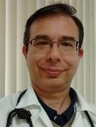 Marcelo Fabio Lancia Barbosa