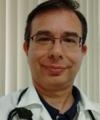 Marcelo Fabio Lancia Barbosa: Alergista