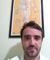 Rodrigo Teves Barros: Fisioterapeuta
