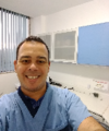 Dr. Luis Otavio Lima De Almeida