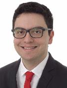 Augusto Alves Pinho Vieira