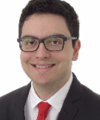 Augusto Alves Pinho Vieira: Oftalmologista