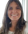 Isabel Casadei Almeida: Psicólogo