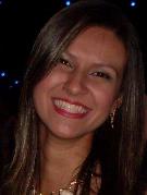 Nataly Ferreira