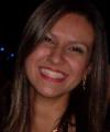 Nataly Ferreira: Psicólogo