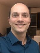 Dr. Rodrigo Pereira Paez