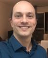 Rodrigo Pereira Paez: Cirurgião Cardiovascular