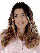 Luciana Cristina Pereira Ferreira Michel