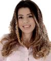 Luciana Cristina Pereira Ferreira Michel: Cirurgião Geral